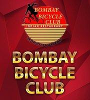 Bombay Bicycle Club Restaurant