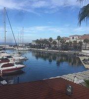 El Pescador Ceuta