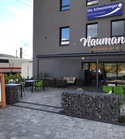 Backerei Naumann