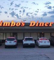 Jimbo's Diner