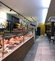 Gastronomia Milini dal 1954