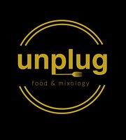 Unplug Food&Mixology