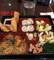 Sushi Shima