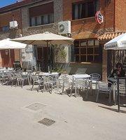 Bar Bueno's