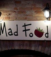 Mad Food