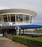 Rheinpavillon