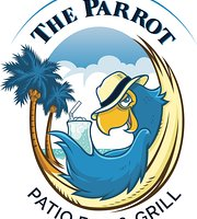 The Parrot Patio Bar & Grill
