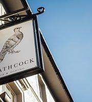 The Heathcock