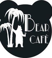 Bear Café