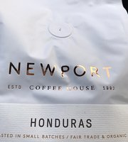 Newport Coffee House