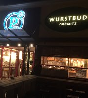Wurst-Bude