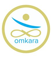 Restaurante Omkara