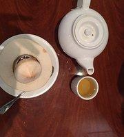 Chinshan Chinese Restaurant