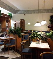 Restaurant Cafè Werner