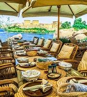 Solaih Nubian Restaurant