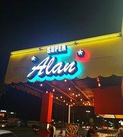 Tacos Y Comidas Alan
