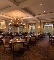Antlers Lodge Restaurant