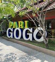 RM Pari Gogo