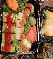 Omiya Japanese Restaurant Incorporated