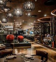 Koi Restaurant & Lounge, Bangkok