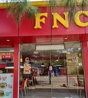 F n C