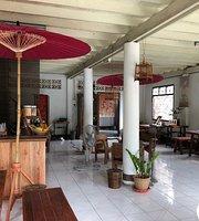 Luboa Cafe