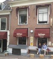 Café Het Klooster