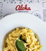 Aloha Home&Kitchen
