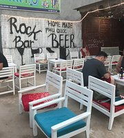 Beer Rock Bar