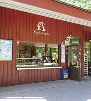 Cafe Azalea