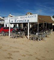 Bar Cafeteria El Rincon