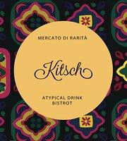 Kitsch - Mercato di Rarita