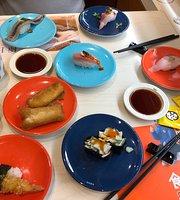 Genki Sushi (ac3)