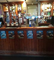 The Tollgate - Sizzling Pubs