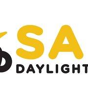 Sal's Daylight Donuts