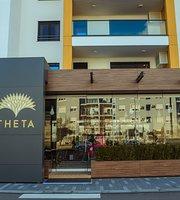 Theta Restaurant