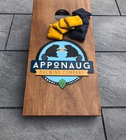 Apponaug Brewing Co