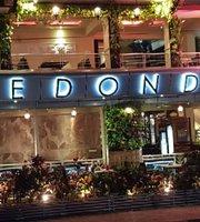 Redonda Restaurant