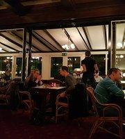 beste restaurant utrechtse heuvelrug