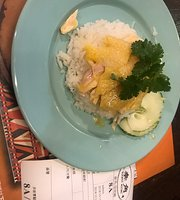 Thai Kok