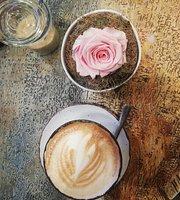 ARTelier-Cafe Thomas Jankowski