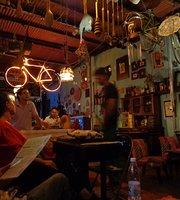 Café de lithos