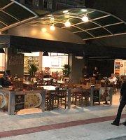 Dona Branca BC Restaurante e Cachaçaria
