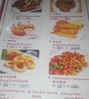 Jia Yuan Shi Fu Restaurant