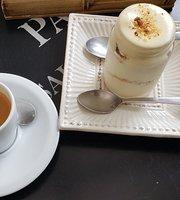 Divino Cafe e Delicias