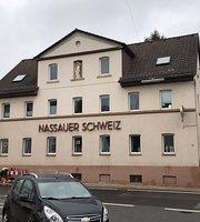 Nassauer Schweiz