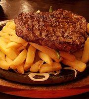 Torros Steak house
