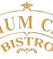 Illium Bistro at Pinehaven Country Club