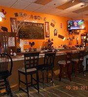 Hart & Soul Cafe ( Cape Coral )