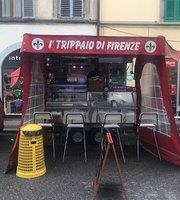 I' Trippaio di Firenze